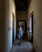 Palermo: Kalsa neighborhood, Ajutamicristo Palace