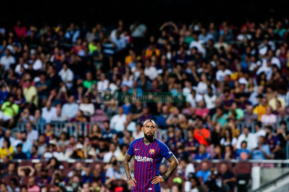 صور مباراة : برشلونة - هويسكا 8-2 ( 02-09-2018 )  20180902-zaa-a181-063