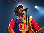 11fevereiro2009