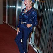 NLD/Ede/20130827 - Nederland Muziekland 2013 Ede, Ria Valk
