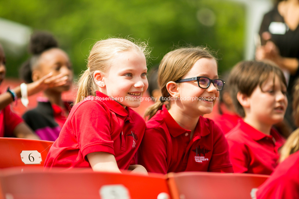 5/26/17 9:06:05 AM<br /> <br /> Chicago Children's Choir<br /> Josephine Lee Director<br /> <br /> 2017 Paint the Town Red Afternoon Concert<br /> <br /> &copy; Amanda Delgadillo/Todd Rosenberg Photography 2017