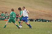 090317 MCHS Boys Soccer vs Greene