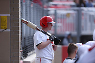 BSB: North Central College vs. Carthage College (04-21-18)