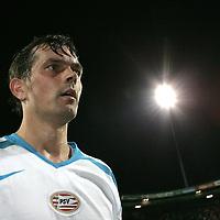 20070408 - NEC - PSV