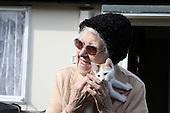 Prefabs / Catford / 08-04-2013