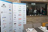 Kaatsen - Sponsorbijeenkomst KNKB