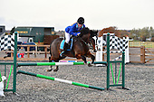 27 - 19th Nov - Show Jumping