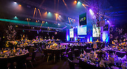 IOD awards 2013