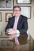 LITTLE ROCK, AR:  Rick Adkins of Arkansas Financial Group for Investment News