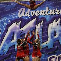 1105_Starlights  - Senior  Level 3 Stunt Group