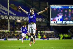 140104 Everton v QPR