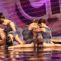 6009_Angels Dance Academy Mini Dark