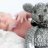 Baby Riesenberg 20.09.2013