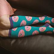 Socksmith | apparel & lifestyle shoot. Monterey, CA