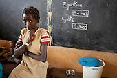Benin Education