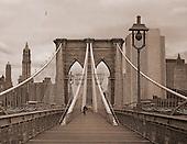 Old Brooklyn