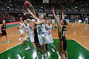 DESCRIZIONE : Priolo Additional Qualification Round Eurobasket Women 2009 Italia Belgio<br /> GIOCATORE : Raffaella Masciadri<br /> SQUADRA : Nazionale Italia Donne<br /> EVENTO : Qualificazioni Eurobasket Donne 2009<br /> GARA :  Italia Belgio<br /> DATA : 16/01/2009<br /> CATEGORIA : Tiro<br /> SPORT : Pallacanestro<br /> AUTORE : Agenzia Ciamillo-Castoria/G.Ciamillo<br /> Galleria : Fip Nazionali 2009<br /> Fotonotizia : Priolo Additional Qualification Round Eurobasket Women 2009 Italia Belgio<br /> Predefinita :