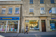 Frome Share Shop