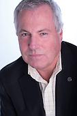 BFL Dave M.