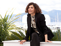 Lubna Azabal at the Adam film photo call at the 72nd Cannes Film Festival, Monday 20th May 2019, Cannes, France. Photo credit: Doreen Kennedy