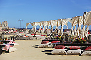 Beach Event Photography