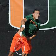 2014 Hurricanes Tennis