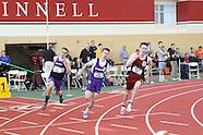 6 - Men 400 Meter Prelims