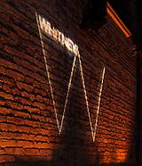 2014 05 07 Highline Stages Whitney American Art Awards