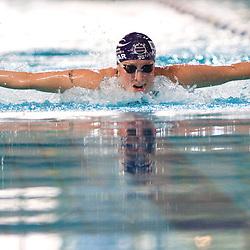 20110604: SLO, Swimming - Slovenian Open Championship Kranj 2011