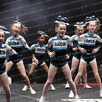 1063_SA Academy of Cheer and Dance - Snowflakes