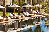 Chileno Bay Resort  NEW STUFF 22.11.17