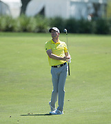 Martin Laird (SCO) during theThird Round of the The Arnold Palmer Invitational Championship 2017, Bay Hill, Orlando,  Florida, USA. 18/03/2017.<br /> Picture: PLPA/ Mark Davison<br /> <br /> <br /> All photo usage must carry mandatory copyright credit (&copy; PLPA | Mark Davison)
