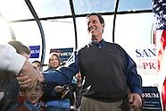 20120118 Rick Santorum