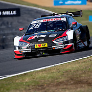 Following a 5-year absence, the DTM Championship returns to Brands Hatch in the United Kingdom, for round 6 of its two-race weekend series.