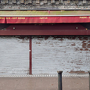 Joyful Cafe.<br />