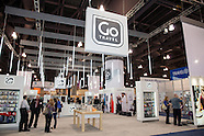 Travel Goods Show - All Images