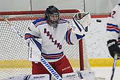 03-10-19-Bourne-Hockey