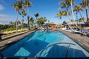 Four Seasons Resort - Koolina