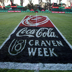 CocaCola Craven Week