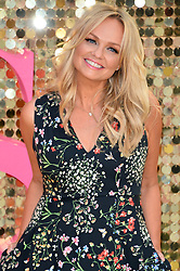 © Licensed to London News Pictures. 29/06/2016.  EMMA BUNTON attends the ABSOLUTELY FABULOUS world film premiere. London, UK. Photo credit: Ray Tang/LNP