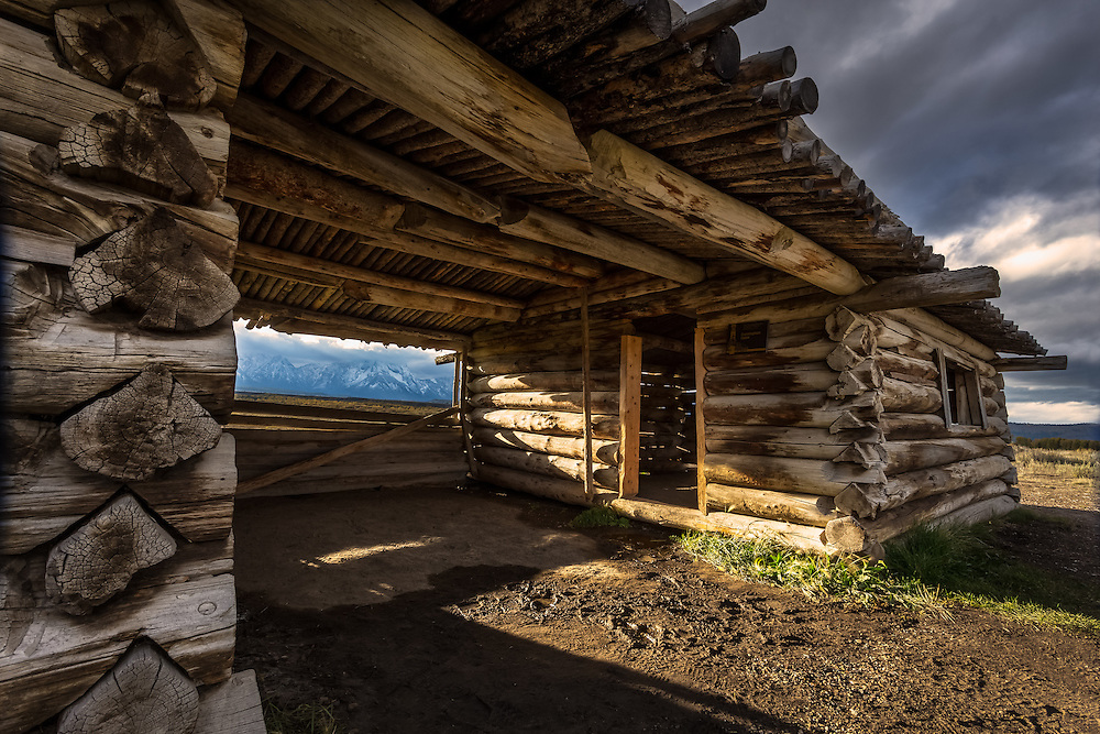 cabins travel moulton cabin seewebcam webcam national com teton lodging rentals ranch grand park see