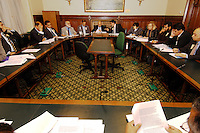 LONDON, 9 Nov. 2005...4.30pm ? 6.00pm ? Transforming humanitarian disaster into opportunities for peace....The Justice Foundation Kashmir Centre London together with the All-Party Parliamentary Group (APPG) on Kashmir organised a meeting in the House of Commons entitled ?Kashmir After the Earthquake ? Rebuilding Together.?