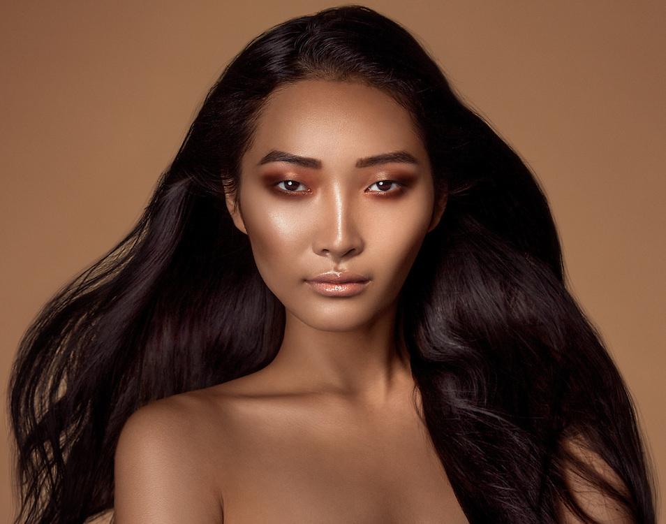 Steven Turner Photography Tan Beauty