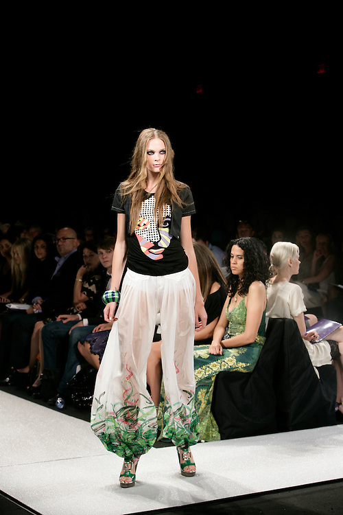 Miss Sixty<br />
