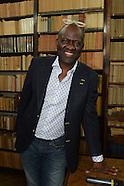 Mabanckou Alain