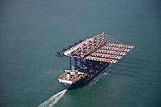 2008 Heavy Lift Hawk Singapore