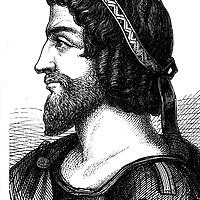 VARRO, Marcus Terentius