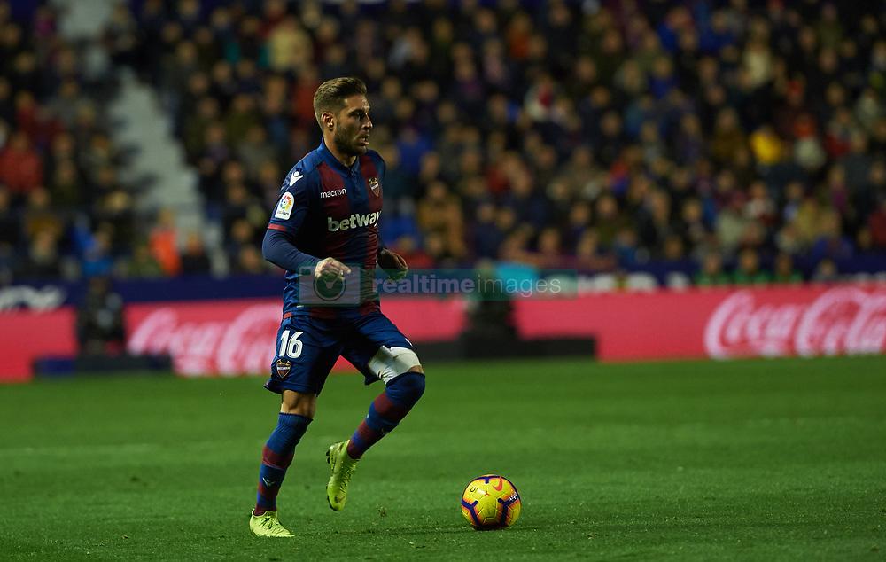 صور مباراة : ليفانتي - برشلونة 0-5 ( 16-12-2018 )  20181216-zaa-n230-374