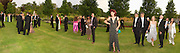 Janet Street-Porter, Jay Jopling, Sam Taylor Wood, and Neil Tennant among others. Sir Elton John's White Tie and Tiara Ball. Windsor, 28 June 2003. © Copyright Photograph by Dafydd Jones 66 Stockwell Park Rd. London SW9 0DA Tel 020 7733 0108 www.dafjones.com
