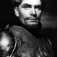 MOVIE, Henry V